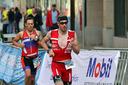 Triathlon3830.jpg