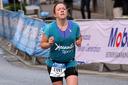 Triathlon3837.jpg