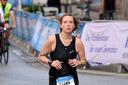 Triathlon3838.jpg