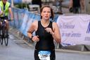 Triathlon3839.jpg