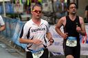 Triathlon3840.jpg