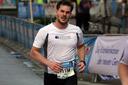 Triathlon3843.jpg