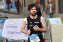 Triathlon3849.jpg