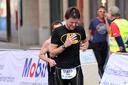 Triathlon3853.jpg