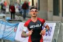 Triathlon3856.jpg