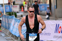 Triathlon3864.jpg