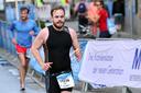 Triathlon3872.jpg