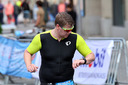 Triathlon3881.jpg