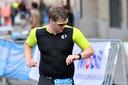 Triathlon3882.jpg