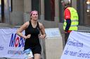 Triathlon3884.jpg