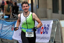 Triathlon3885.jpg