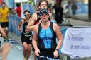 Triathlon3889.jpg