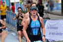 Triathlon3890.jpg