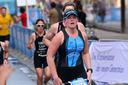 Triathlon3891.jpg