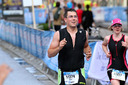 Triathlon3892.jpg