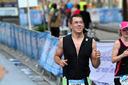 Triathlon3894.jpg