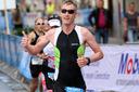 Triathlon3898.jpg