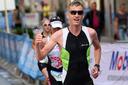 Triathlon3900.jpg