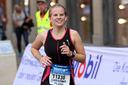 Triathlon3905.jpg