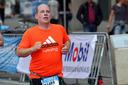 Triathlon3908.jpg