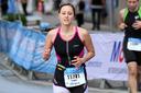 Triathlon3913.jpg