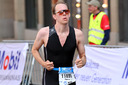 Triathlon3926.jpg