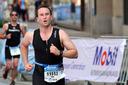 Triathlon3927.jpg