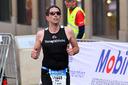 Triathlon3930.jpg