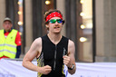 Triathlon3939.jpg