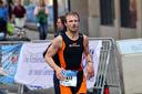 Triathlon3959.jpg