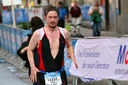 Triathlon3960.jpg
