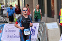 Triathlon3962.jpg