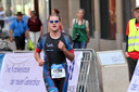 Triathlon3963.jpg