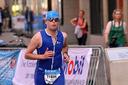 Triathlon3966.jpg
