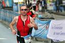 Triathlon3967.jpg