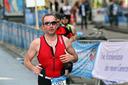 Triathlon3969.jpg
