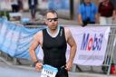 Triathlon3972.jpg