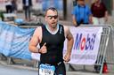 Triathlon3973.jpg