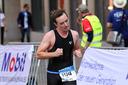 Triathlon3975.jpg