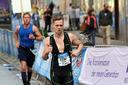 Triathlon3978.jpg