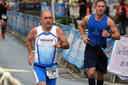 Triathlon3980.jpg