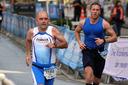 Triathlon3981.jpg