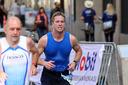 Triathlon3983.jpg