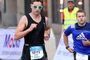 Triathlon3993.jpg