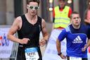 Triathlon3994.jpg