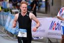 Triathlon4000.jpg