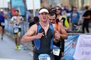 Triathlon4002.jpg