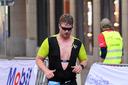 Triathlon4003.jpg