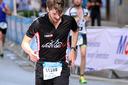 Triathlon4005.jpg