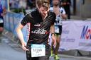 Triathlon4006.jpg